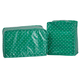 Original Vinyl Can Opener & 2 Slice Toaster Cover Set , Green, One Size