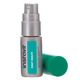 Instavit Daily Health Multivitamin Oral Spray, One Size