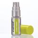 Instavit™ Clear Thinking™ Multivitamin Oral Spray, One Size
