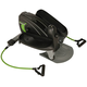 InMotion Strider w/ cords, One Size