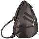 Ur-Go Bag Handbag, One Size
