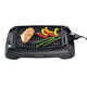 Table Top Electric Grill