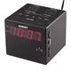 Power Station Clock Radio, One Size