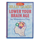 Brain Games™ Lower Your Brain Age, One Size
