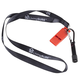Deluxe Emergency Whistle by LivingSURE™, One Size