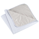 Washable Bed Pad, One Size