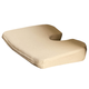 Memory Foam Seat Cushion, One Size
