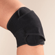 Titanium Knee Support, One Size