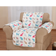 Felix Chair Cover, One Size