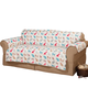 Felix Loveseat Protector, One Size