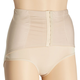 Ladies Brief with Firm Control Belt, One Size