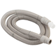 Universal CPAP Tubing - 6 feet, One Size