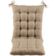 Microfiber Rocking Chair Cushion Set by OakRidge™, One Size