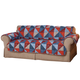 Americana Loveseat Protector, One Size