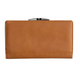 Women's Clutch Wallet, One Size