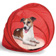 Pop-up Pet Bed, One Size