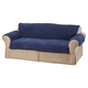 Sherpa Extra Large Sofa Protector by OakRidge™, One Size
