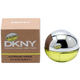 DKNY Be Delicious Women - EDP Spray, One Size