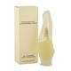 Donna Karan Cashmere Mist Women - EDT Spray, One Size