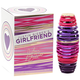 Justin Bieber Girlfriend for Women EDP - 1.7oz, One Size