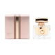 Gucci for Women EDT - 1.7oz, One Size