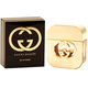 Gucci Guilty for Women EDT - 1.6oz, One Size