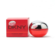 DKNY Red Delicious Women - EDP Spray, One Size
