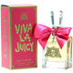 Juicy Couture Viva La Juicy for Women EDP - 3.4oz