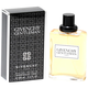Givenchy Gentleman for Men EDT - 3.3oz, One Size