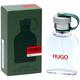 Hugo Boss Hugo Men - EDT Spray, One Size