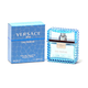Versace Man Eau Fraiche for Men EDT - 1.7oz, One Size