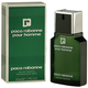 Paco Rabanne Men - EDT Spray, One Size
