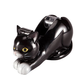 Cat Shaped Tape Dispenser, One Size