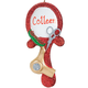 Personalized Beauty Guru Ornament, One Size