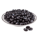 Jelly Belly Licorice Beans, 7.5 oz, One Size