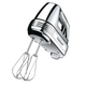 Cuisinart Power Advantage™ 5-Speed Hand Mixer, One Size