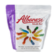 Albanese Gummi Worms Party size, 36 oz, One Size