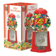 Jelly Belly Mini Bean Machine, One Size