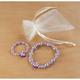 My Doll n' Me Pearl Butterfly Bracelet Set, One Size
