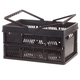 Collapsible Storage Crate, One Size