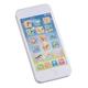 Edutab Children's Smart Phone, One Size