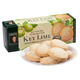 Pure Butter Key Lime Shortbread Cookies, 5.7 oz., One Size