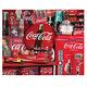 Coca Cola Jigsaw Puzzle 1500pcs