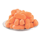 Circus Peanuts 16 oz., One Size