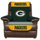 NFL Recliner Furniture Protector, 80