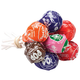 Tootsie Roll Pops, One Size