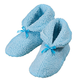 Chenille Slippersonalized