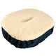 Donut Gel Cushion, One Size