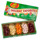 Jelly Belly Holiday Favorites 4.25 oz, One Size