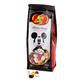 Jelly Belly Micky Mouse 7.5 oz, One Size